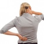 Neck.Lowback-pain